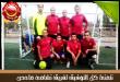 فيديو اهداء الى فريق نشامى ماحص